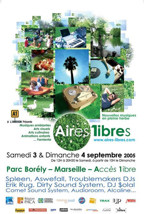aireslibres2005.jpg