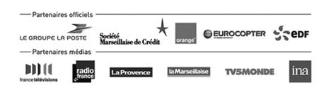 bando-all-logos-468-3-mp2013