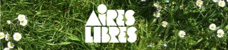 herb2-logo467