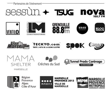 bando-all-logos-468-2-AL