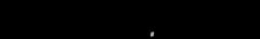 top-02