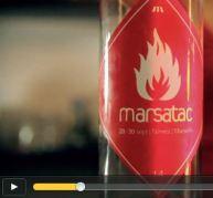Marsatac Teaser 2012