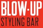 logo-blowup-stylingbar
