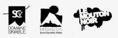Briançon web round