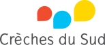 Logo-CrecheSUDmini-Web