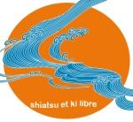 logo shiatsu etkilibre final